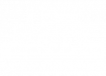 rodrigues_e_nunes_white-03